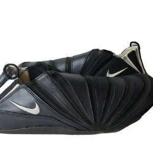 NWB Nike 304758 011 Womens City Knife Shoes Black/